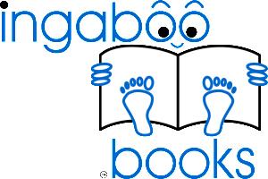 IngabooBooks-logo.png